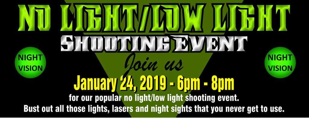 MFL_Low Light No Light_Jan 24_Website Banner