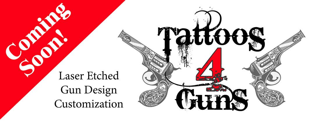 MFL_Tattoos 4 Guns Website Banner.jpg