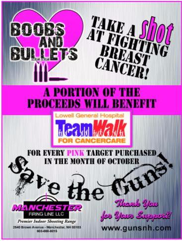 mfl_breast cancer flier_boobs and bullets_proof _1_.jpg