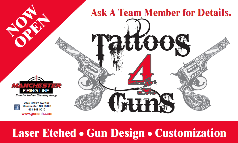 Tattoos 4 Guns Banner.png